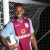 Dream transfer to Aston Villa for Leandro Bacuna