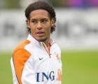 Father Virgil van Dijk selected in Dutch National Team