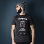 guyvernes-bluebeard-07